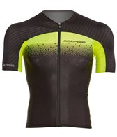 Louis Garneau Men's Tri Course M-2 Jersey