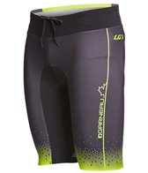 Louis Garneau Men's Tri Course Shorts