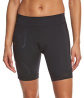 2XU Women's Compression Tri Short