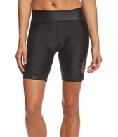 2XU Women's X-Vent 7 Tri Short