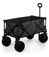 picnic-time-all-terrain-adventure-wagon