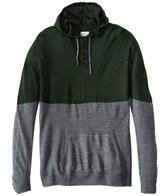 Matix Men's The Nordic Hood Pullover Hoodie