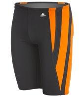 Adidas Men's Event Splice Jammer Swimsuit