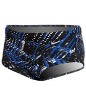 Nike Youth Shark Swimsuit Mod Brief