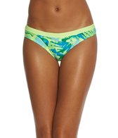 Nike Women's Tropic Swimsuit Brief