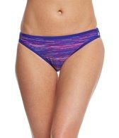 TYR Women's Cyprus Kaya Bikini Bottom