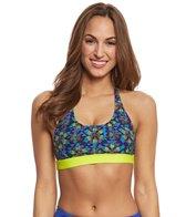 TYR Women's Edessa Harlow Bikini Top