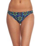 tyr-womens-edessa-lula-bikini-bottom