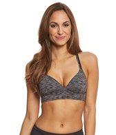TYR Women's Sonoma Brooke Bralette Bikini Top