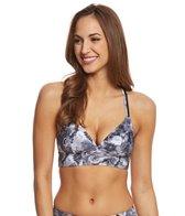 TYR Women's Verona Brooke Bralette Bikini Top