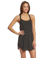 tyr-womens-lolani-cover-up-dress