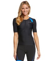 Orca Women's 226 Tri Jersey