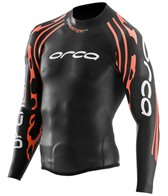 Orca Men's RS1 Neoprene Top