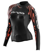 Orca Women's RS1 Neoprene Top
