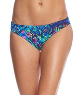 TYR Women's Machu Bikini Swimsuit Bottom