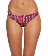 tyr-womens-machu-bikini-swimsuit-bottom