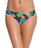 TYR Women's Panama Bikini Swimsuit Bottom