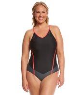 aqua-sphere-womens-plus-size-nacy-one-piece-swimsuit