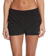 beach-house-womens-beach-solids-maha-layered-swim-short