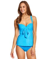 coco-reef-serenity-stripe-five-way-tankini-top-cddd-cup