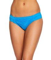 12404f7bb2910 Coco Reef Lacey Atmosphere Aura Ruffle Bikini Top (C/D/DD Cup) at ...
