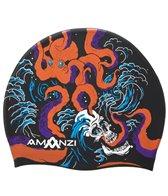 amanzi-sea-enemy-silicone-swim-cap