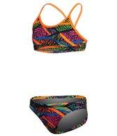 funkita-girls-jungle-jagger-bikini-set