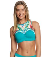 luli-fama-womens-wild-heart-structured-sports-bra-top