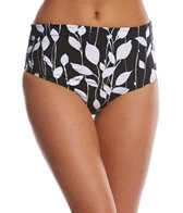 anne-cole-growing-floral-convertible-hi-to-low-bikini-bottom