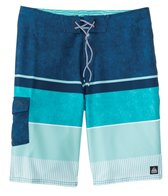 Reef Men's Gravel Boardshort