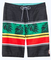 Reef Men's Dotter Boardshort