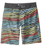 Volcom Men's Desolation Mod 20'' Boardshort