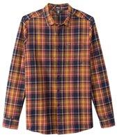 Volcom Men's Shefield L/S Flannel