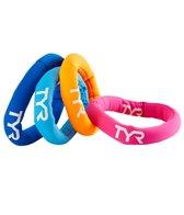 tyr-dive-rings