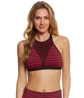 nike-womens-laser-high-neck-bikini-top