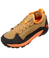 Under Armour Women's Burnt River Water Shoe