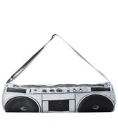 everyday-yoga-boombox-yoga-mat-bag