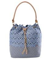 Roxy Show Your Love Bucket Bag