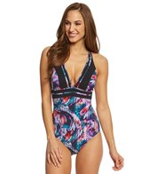profile-sport-by-gottex-womens-tiger-wave-one-piece-swimsuit