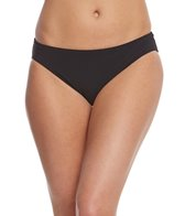 Profile Sport by Gottex Women's Solid Hipster Bikini Bottom