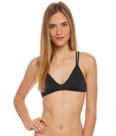reef-swimwear-californication-criss-cross-bralette-bikini-top