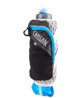 Camelbak Ultra Handheld Chill 17 oz Quick Stow Water Bottle Flask