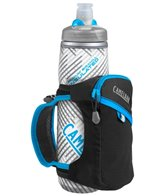 Camelbak Quick Grip Chill 21 oz Handheld Water Bottle