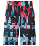 Nike Boys' Mirage E-Board Short