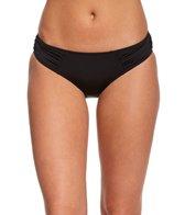 skye-swimwear-solid-bikini-bottom
