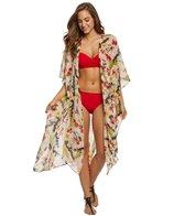 skye-swimwear-joelle-kimono-cover-up