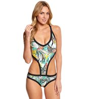 Skye Swimwear Folia Adriana Monokini