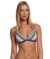 Skye Swimwear Hinterland Danni Triangle Bikini Top