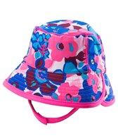 coolibar-baby-upf-sun-bucket-hat