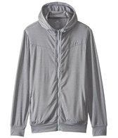 oneill-mens-24-7-hybrid-zip-long-sleeve-surf-hoodie